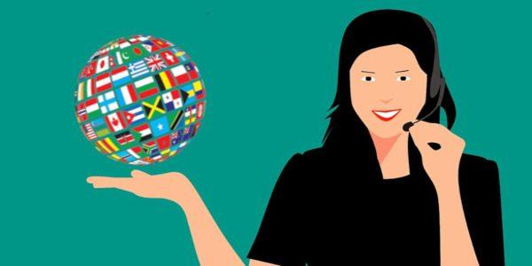 CATI Center Multilingua: Una Risposta alla Globalizzazione della Ricerca