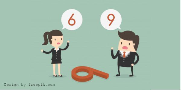 Come Realizzare un Questionario Efficace e Veritiero?