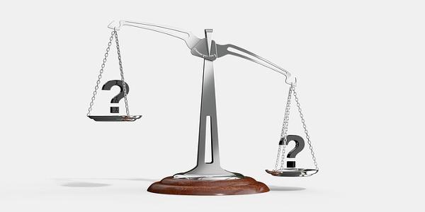 Confronto della qualità stimata nelle indagini mixed-mode e unimode: un esperimento di European Social Survey
