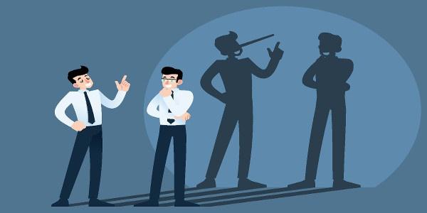 Misreporting Motivato nei Panel Web
