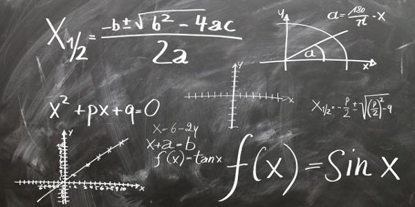 Teoria e pratica nei sondaggi non probabilistici – 1