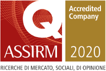 Assirm 2020