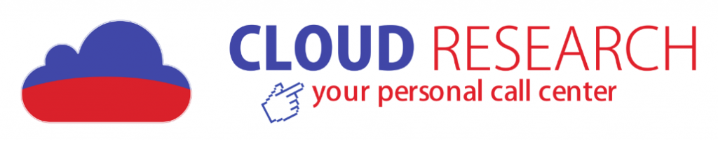 CloudResearch